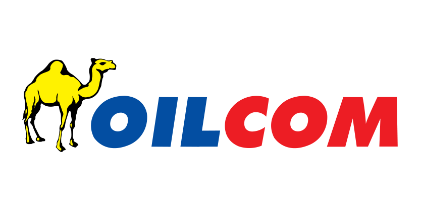 Companies | Oilcom Group